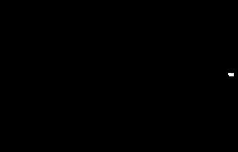 609CE9C5-93E8-49BE-B143-062C17DD55CF
